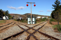 Whitefield Ball Signal RESTORED