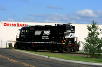 5615 at Dress Barn