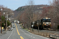 H07 along Route 17 in Sloatsburg (1 of 3)