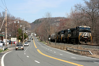 H07 along Route 17 in Sloatsburg (3 of 3)